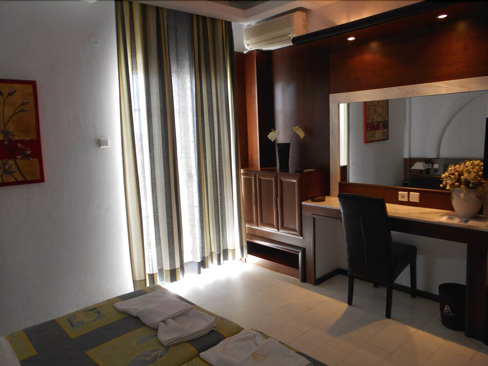 Gallery image of Arco Hotel