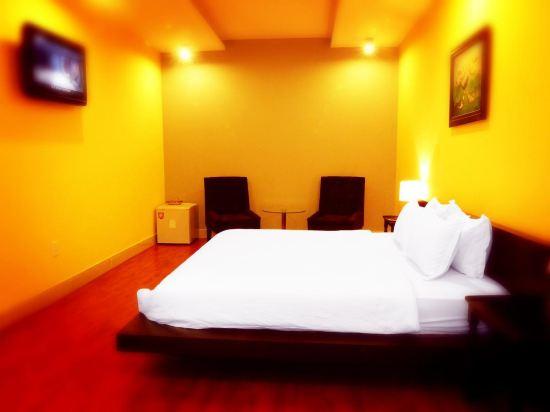 Gallery image of Nam Mon Hotel