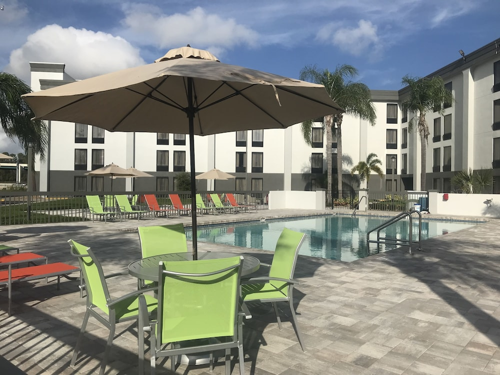Gallery image of Grand Hotel Kissimmee at Celebration
