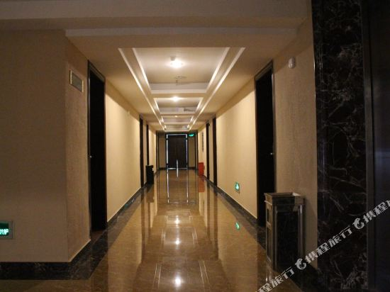 Gallery image of Xinyuan Business Hotel