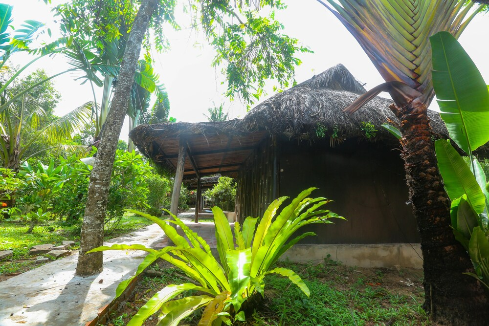Gallery image of Mai Spa Resort