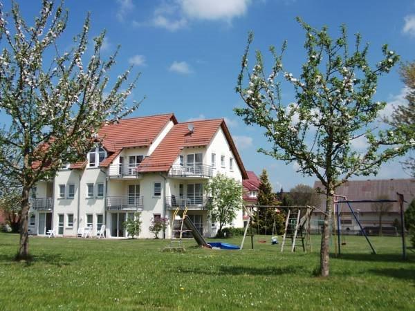 Gallery image of Landgasthof Schwanen