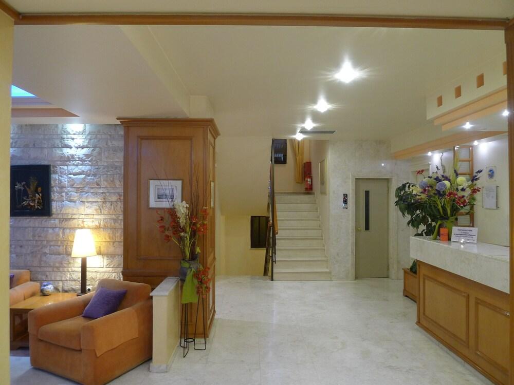 Gallery image of Victory Inn