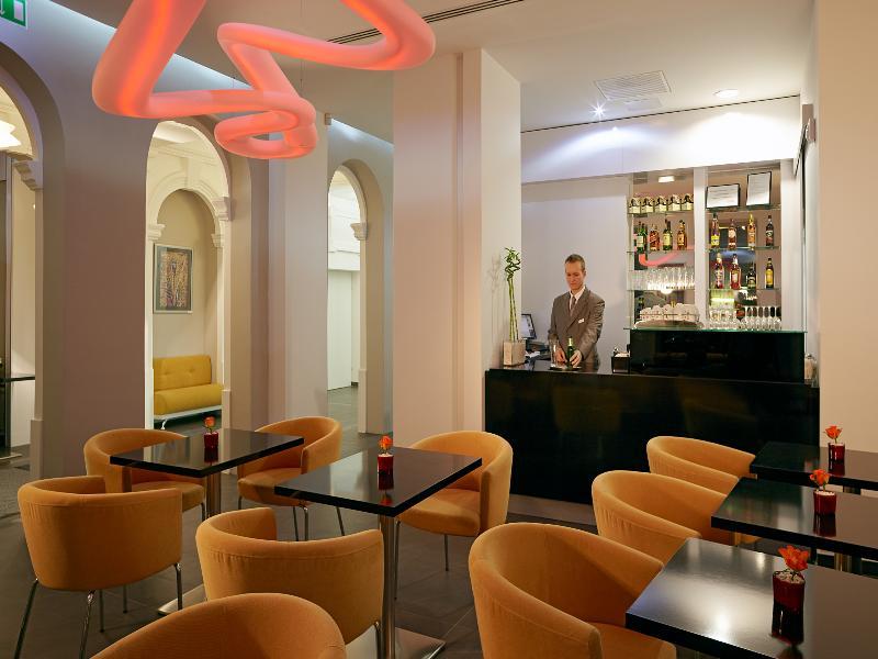 Gallery image of Safestay Vienna