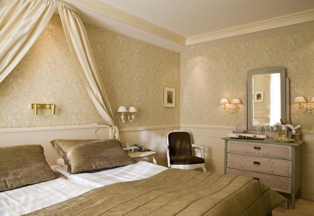 Gallery image of Åkerblads Gästgiveri Hotell Spa