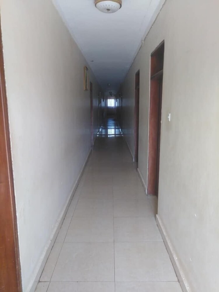 Gallery image of Central View Hotel