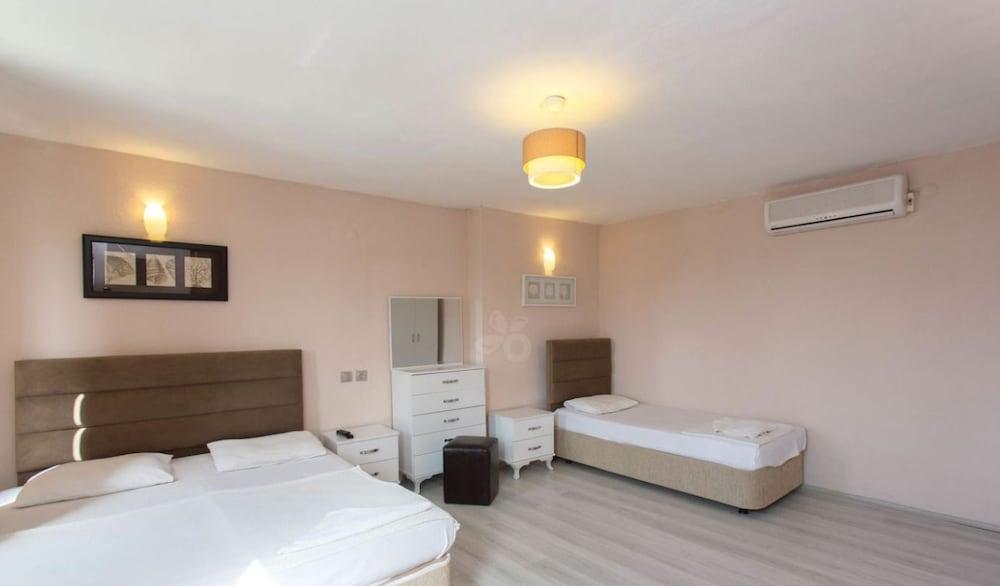 Gallery image of Hotel Delta Altinkum