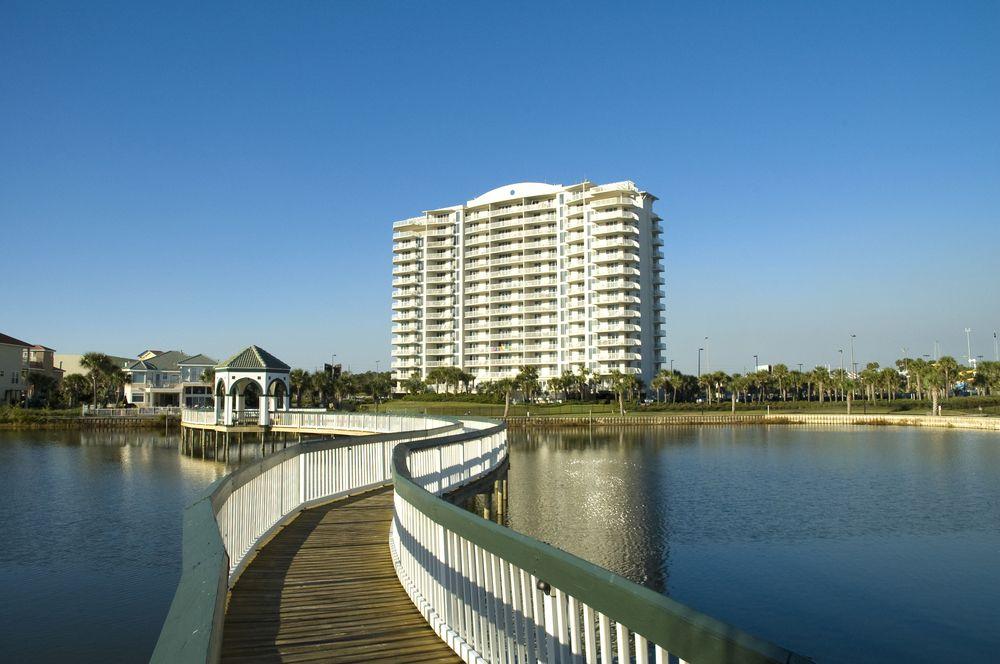 The Terrace At Pelican Beach
