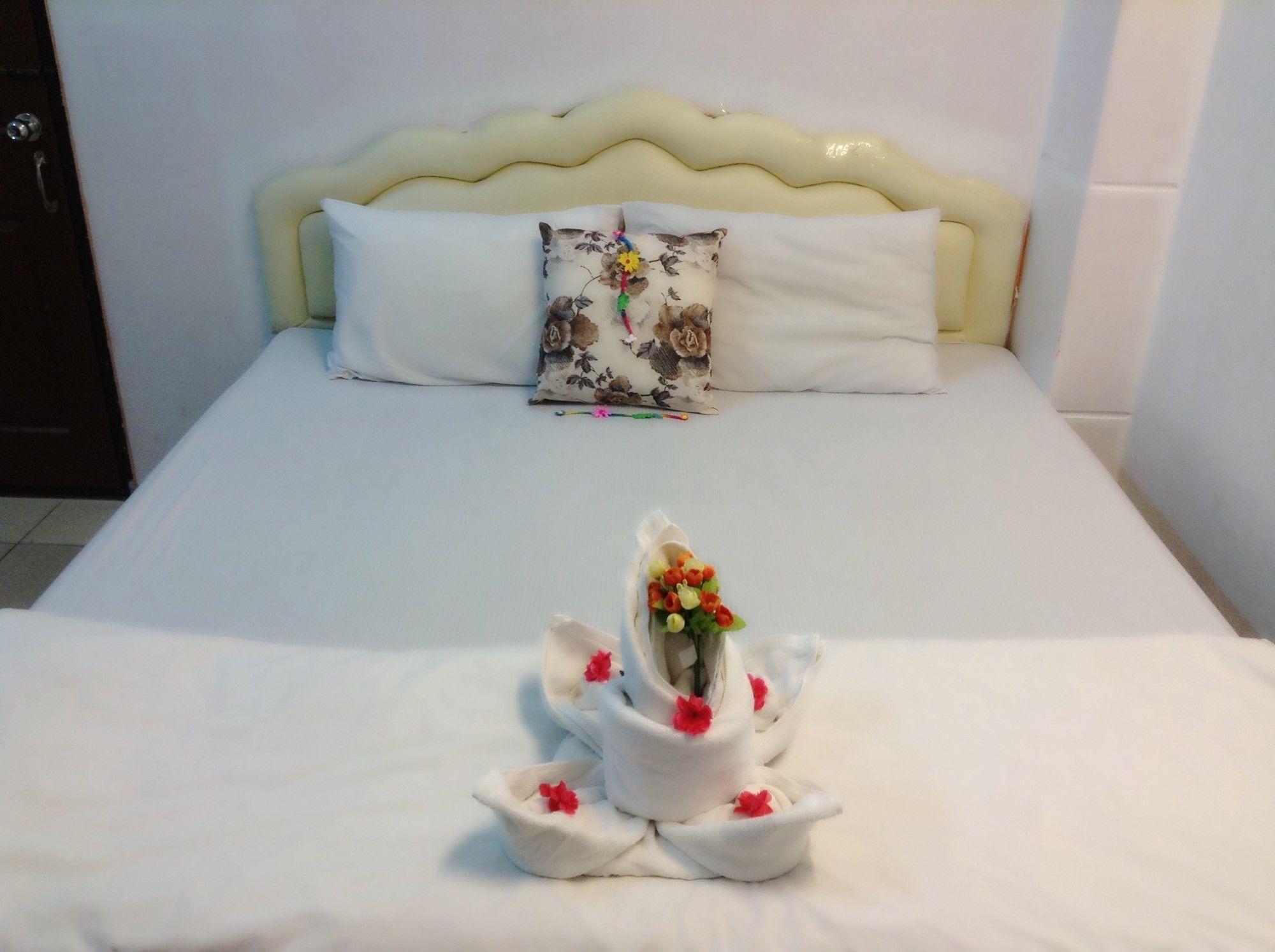 Muanfun Apartment
