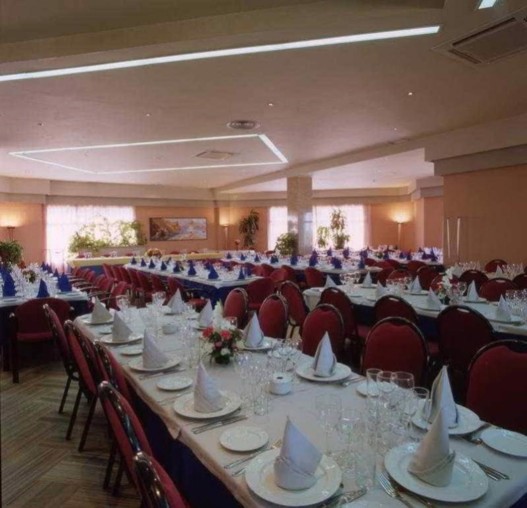 Gallery image of Hotel Manzanil