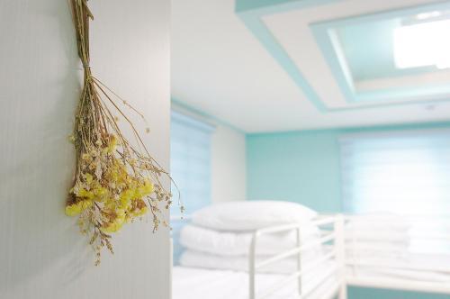 Mint Paradise Guesthouse