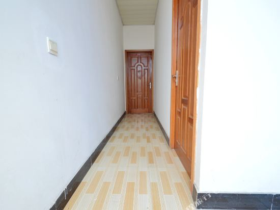 Gallery image of Jinhong Hostel