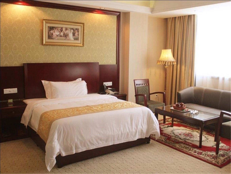 Vienna Classic Hotel