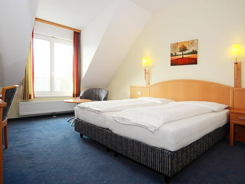Gallery image of Hotel Goldener Adler