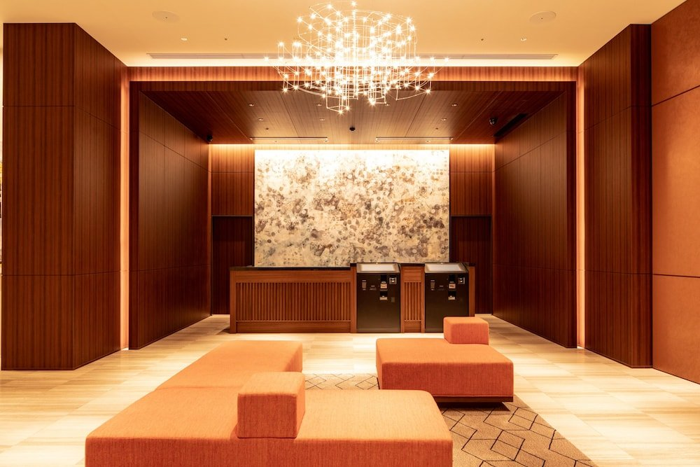 Hotel Forza Hakataeki Chikushi Guchi II