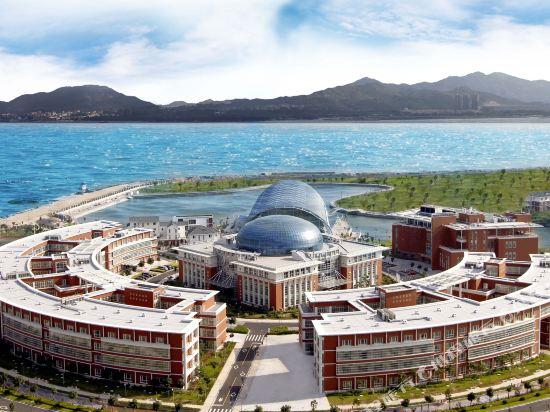 Xiamen Acftu Hotel