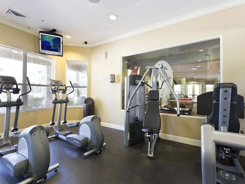 Villa 7774 Basnett Circle Windsor Hills Orlando