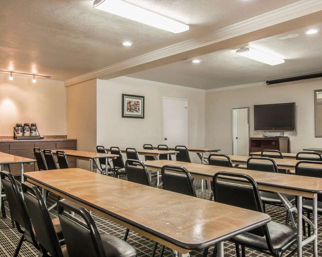 Gallery image of Quality Inn Temecula Valley Wine Country