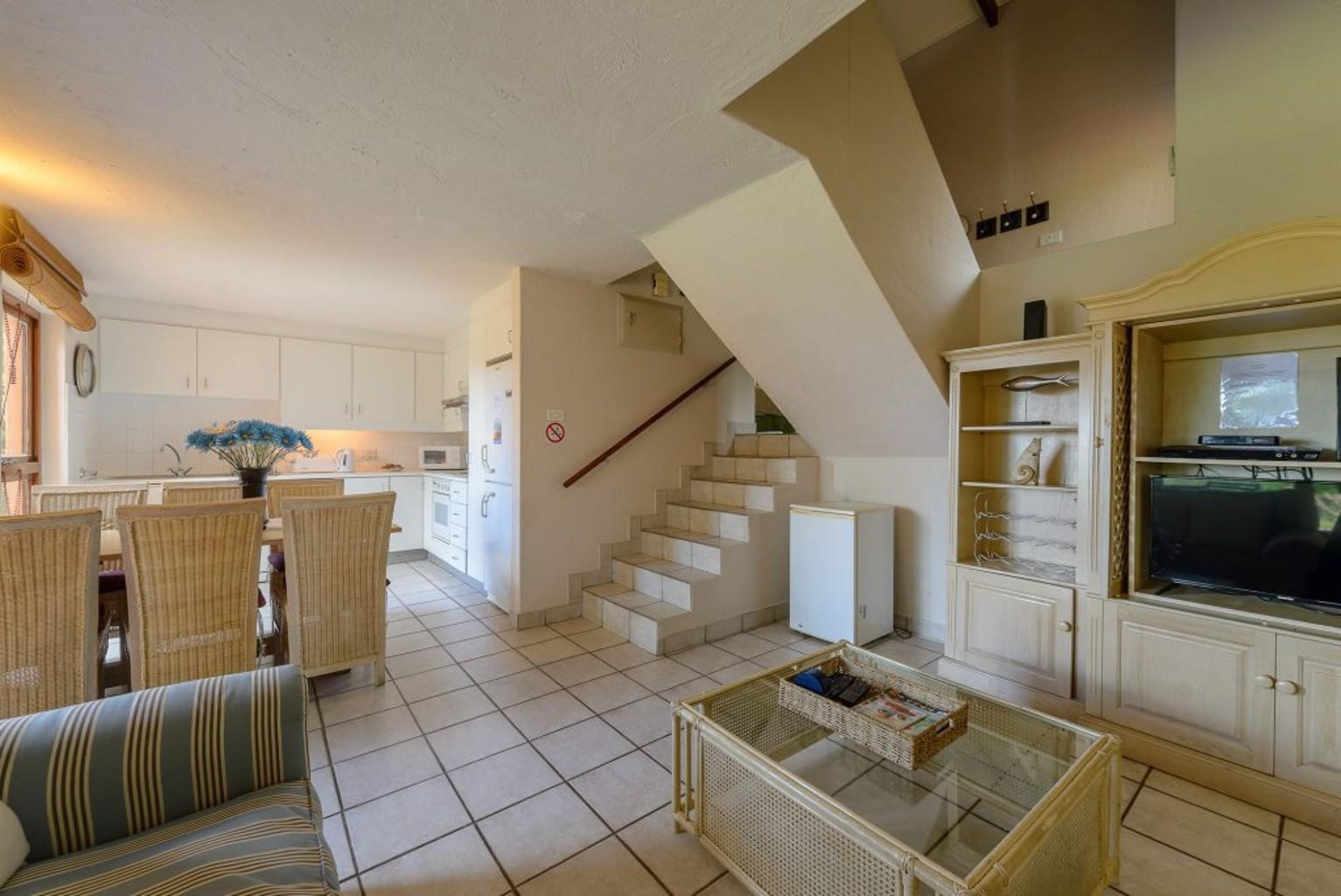 San Lameer Villa Rentals 2109