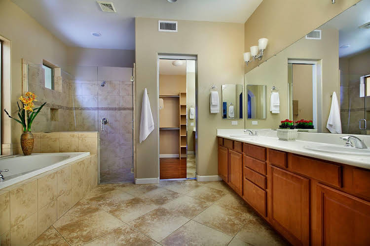 Private Vacation Homes Phoenix