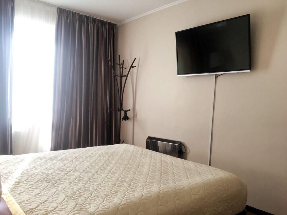 Gallery image of Hotel Raitex
