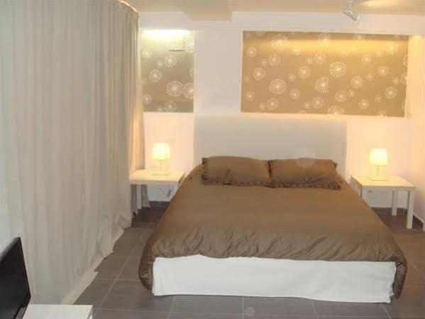 Apartamentos Botanico 29
