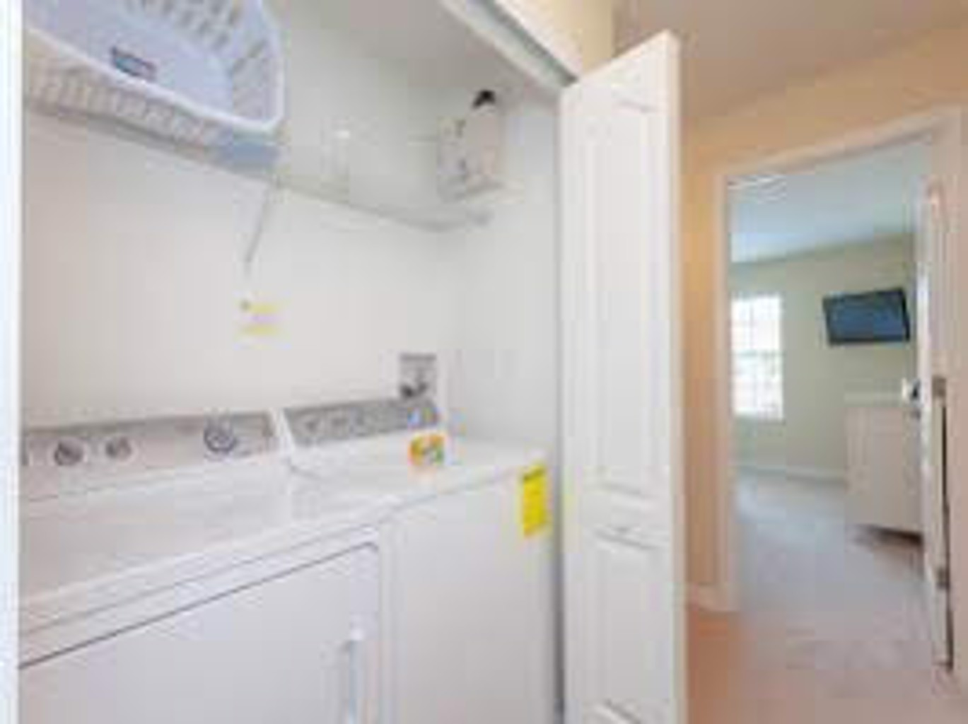 Charming 4 bedroom 3 bath home