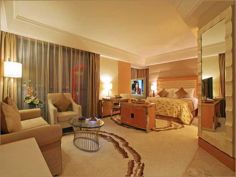 Ldf All Suites