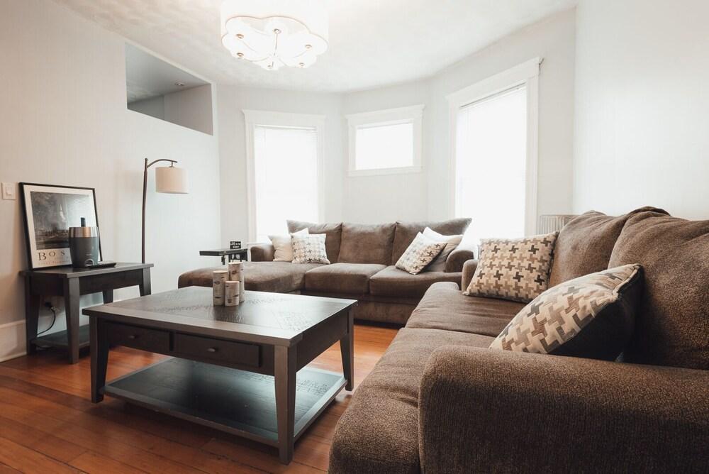 Fati Casa Private Room