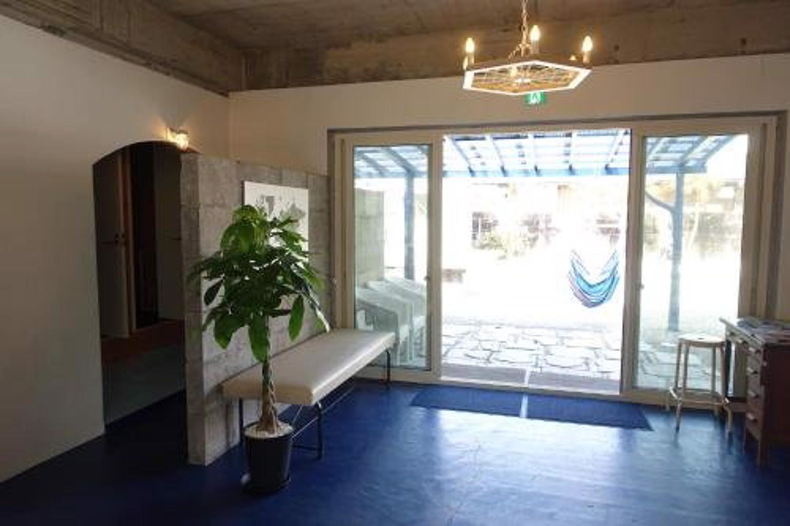 Gallery image of Hostel Nabla
