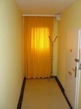 Flex Appartements (فلکس آپارتمنتس) Hotel Interior