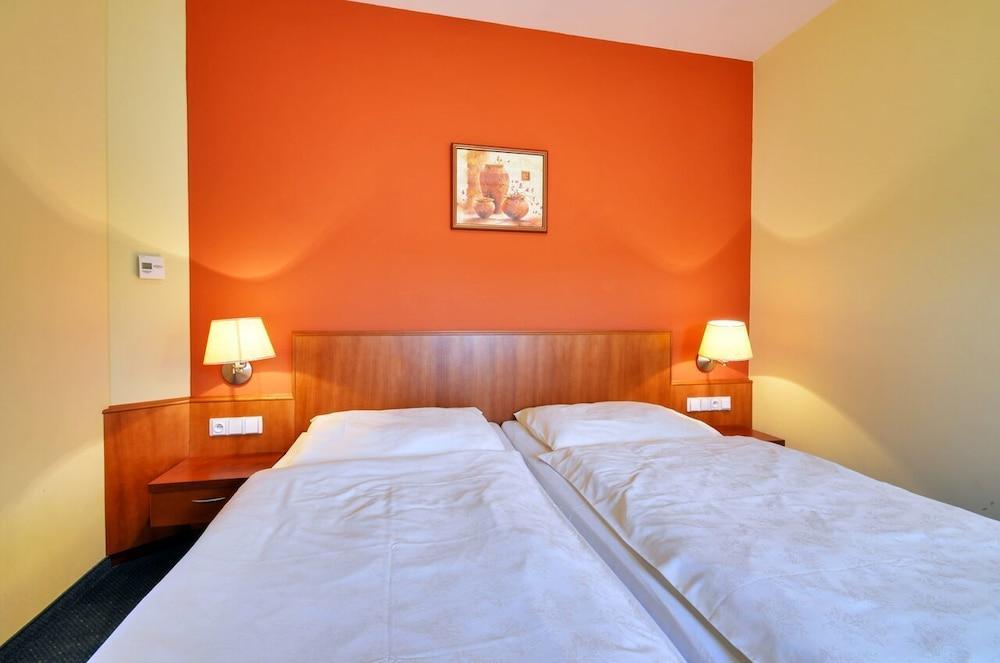 Gallery image of Hotel Filipinum