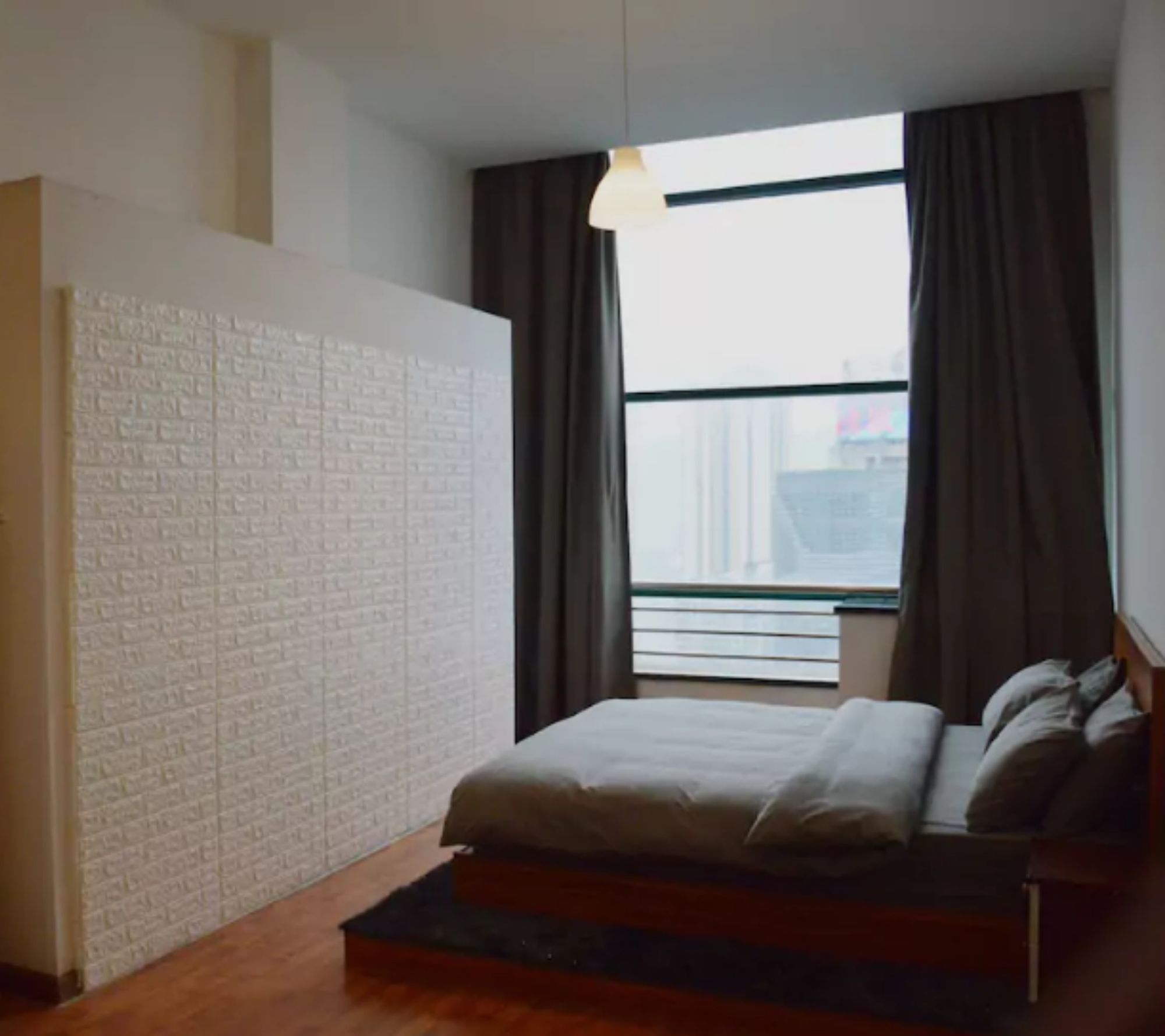 Xi'an North Wenjing Guesthouse No.4
