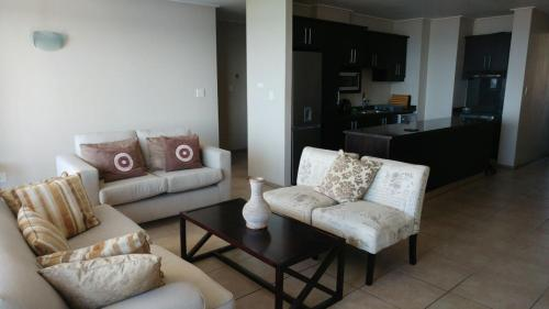 Point Bay Apartment 39