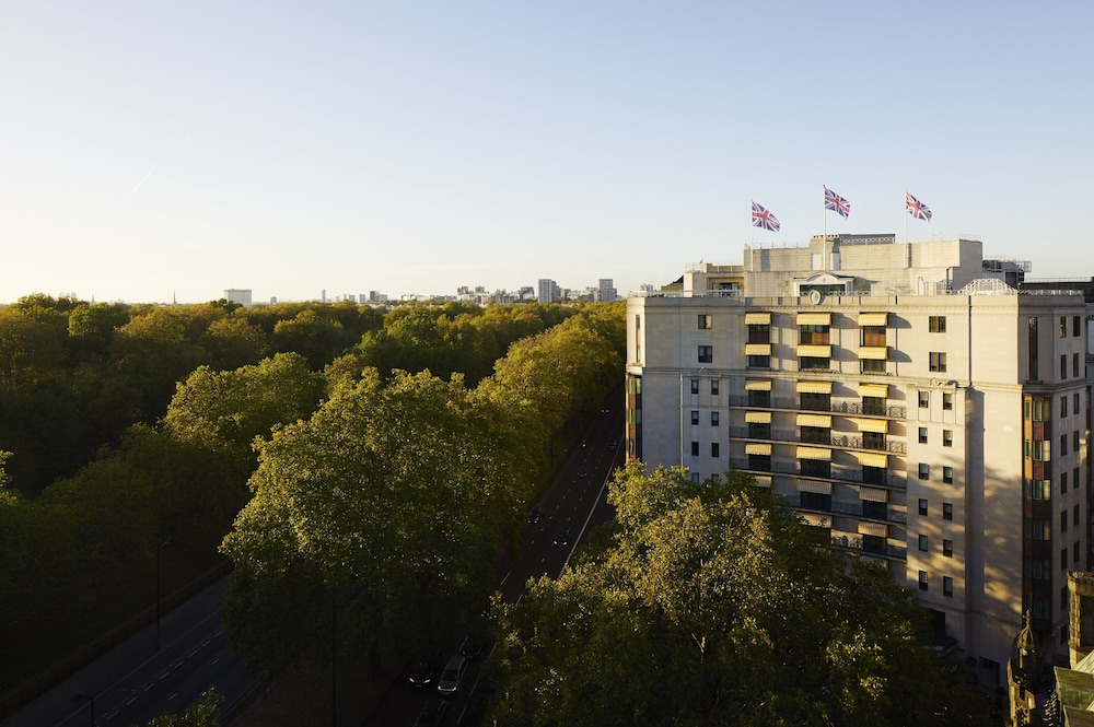 The Dorchester Dorchester Collection