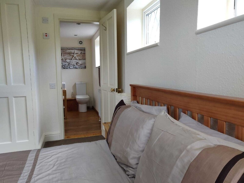 Gallery image of Whitehouse Guest House & Whitehouse Holiday Lettings