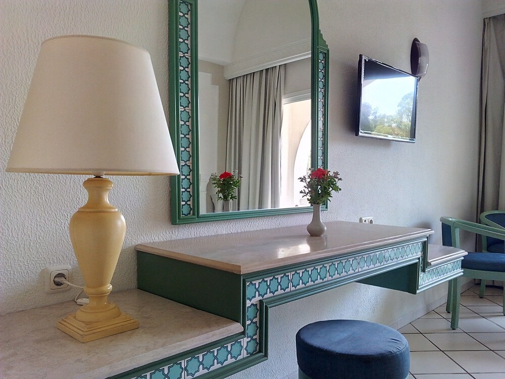 Gallery image of Shell Beach Hotel & Spa