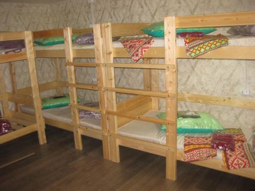 Feel At Home Hostel Suzdal
