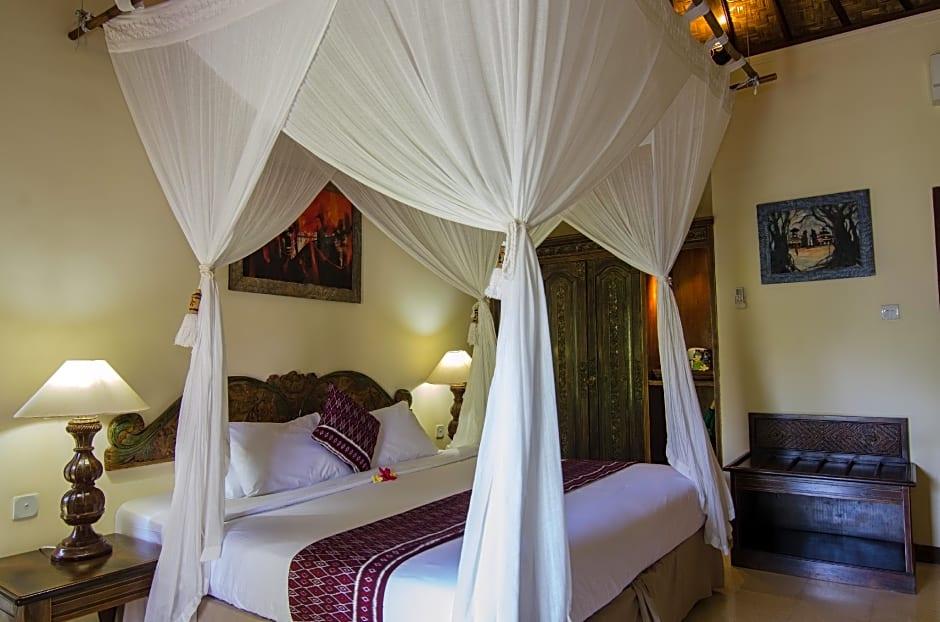 Gallery image of Sari Sanur Resort