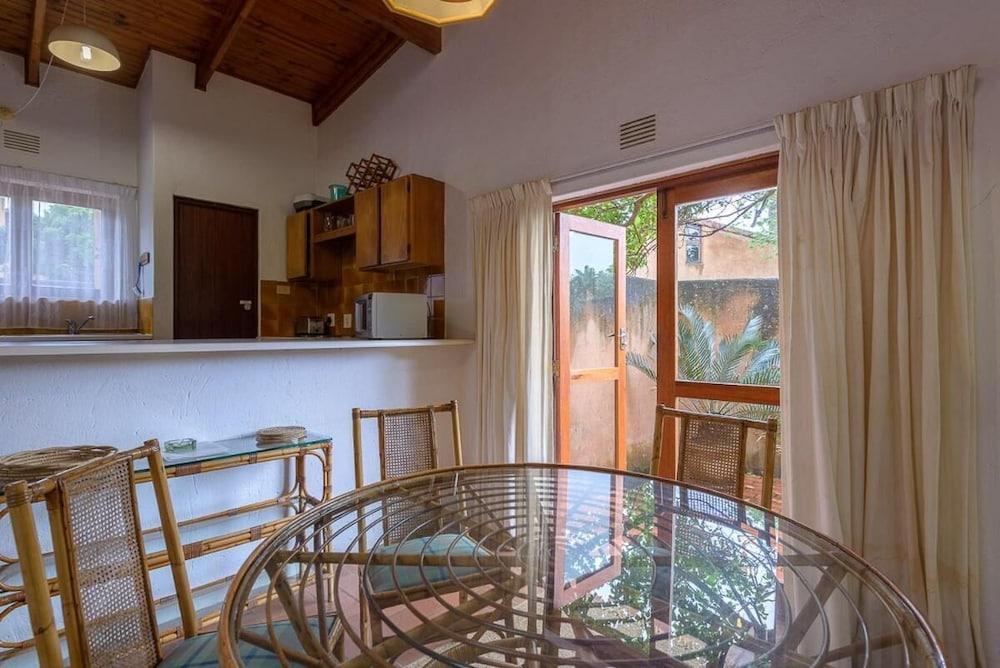 San Lameer Villa Rentals 3501