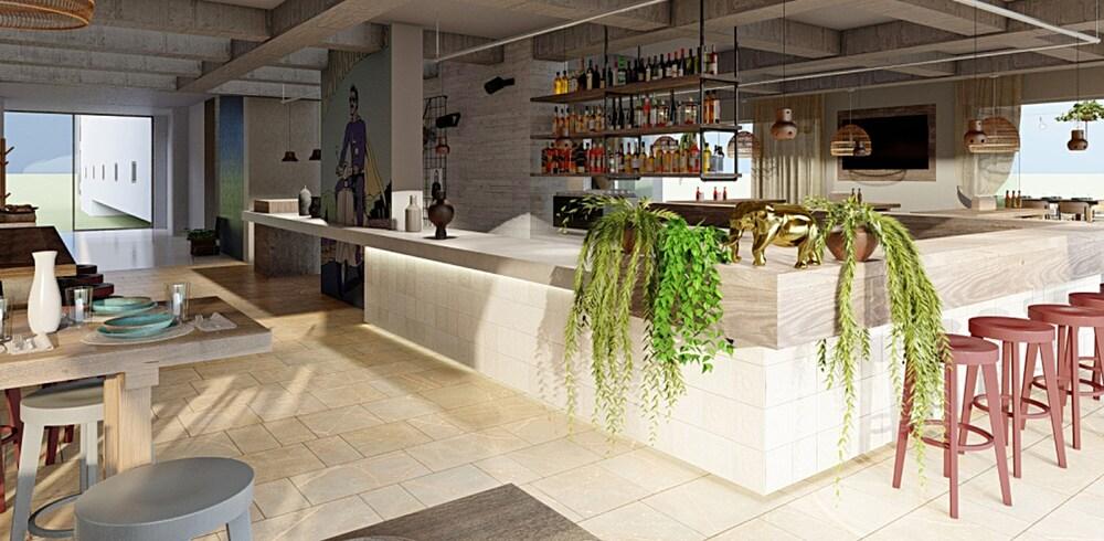 Gallery image of Lavanda Sunny Hotel by Valamar