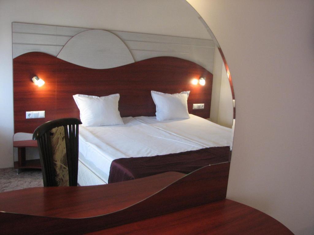 Gallery image of Hotel Palma
