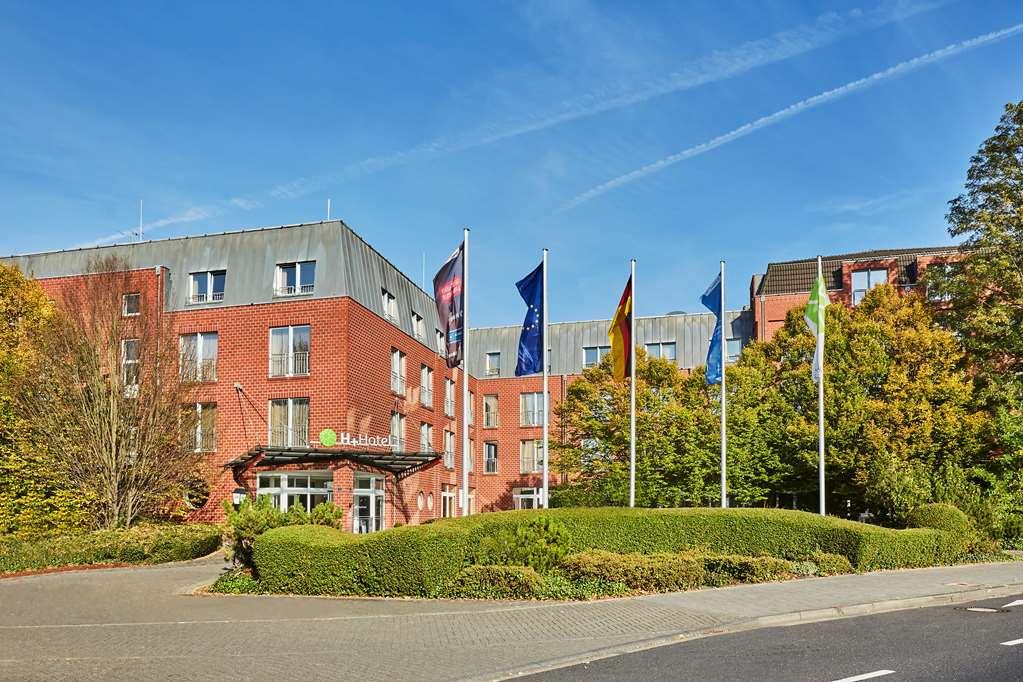 H Hotel Köln Hürth