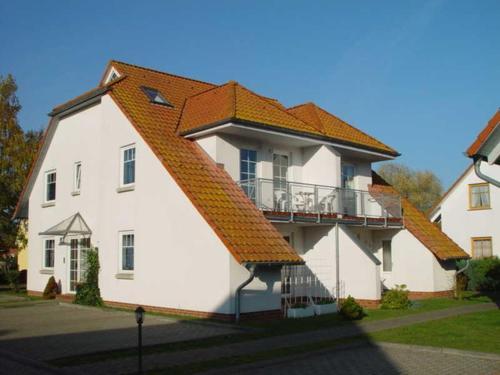 Fewo Sommergarten 4004_FIEB