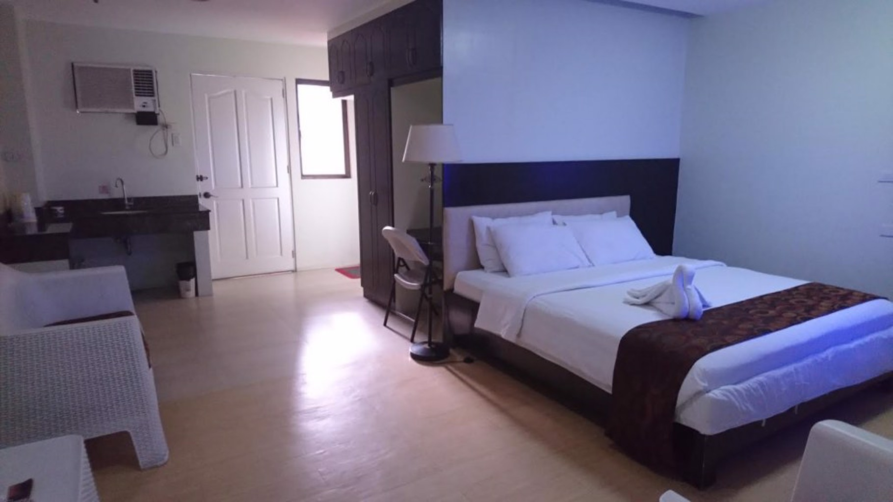 Gallery image of Aicila Suites