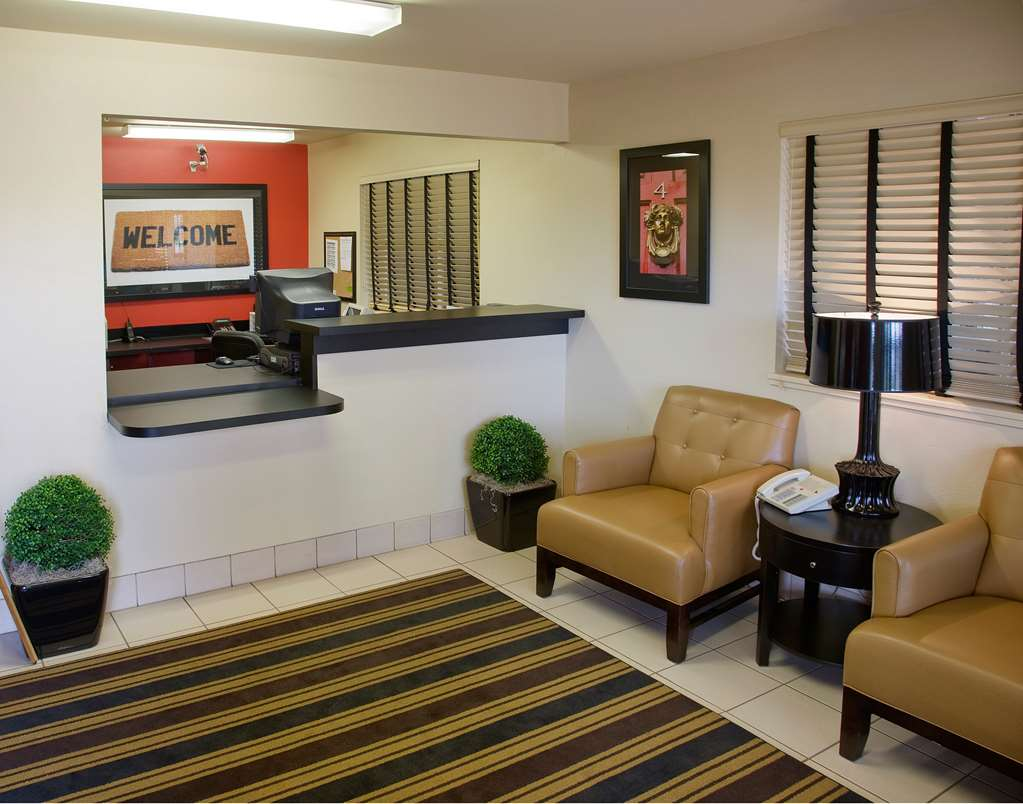 Gallery image of Extended Stay America Lexington Nicholasville Road