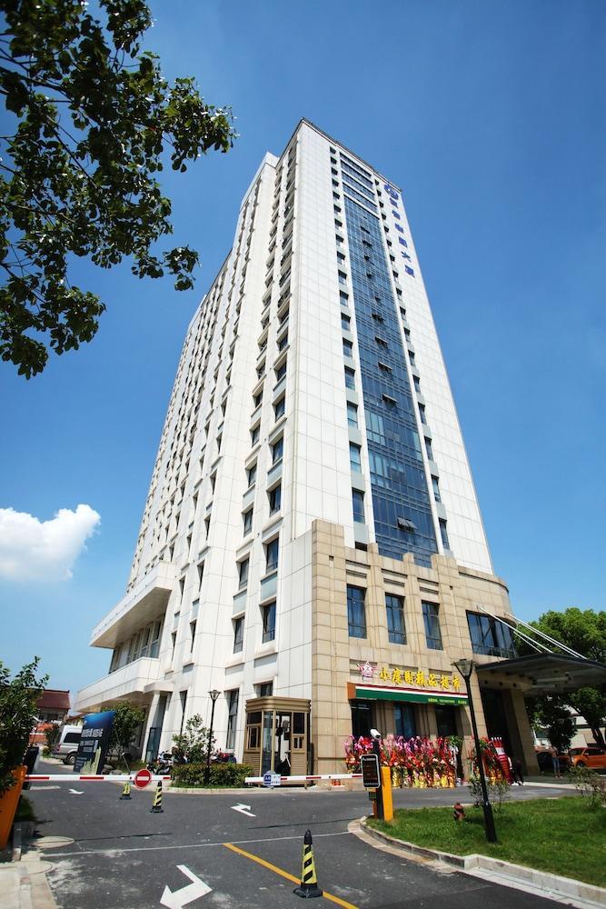 Unests Business Travel Apartments