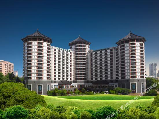 Parkview Dingshan Hotel