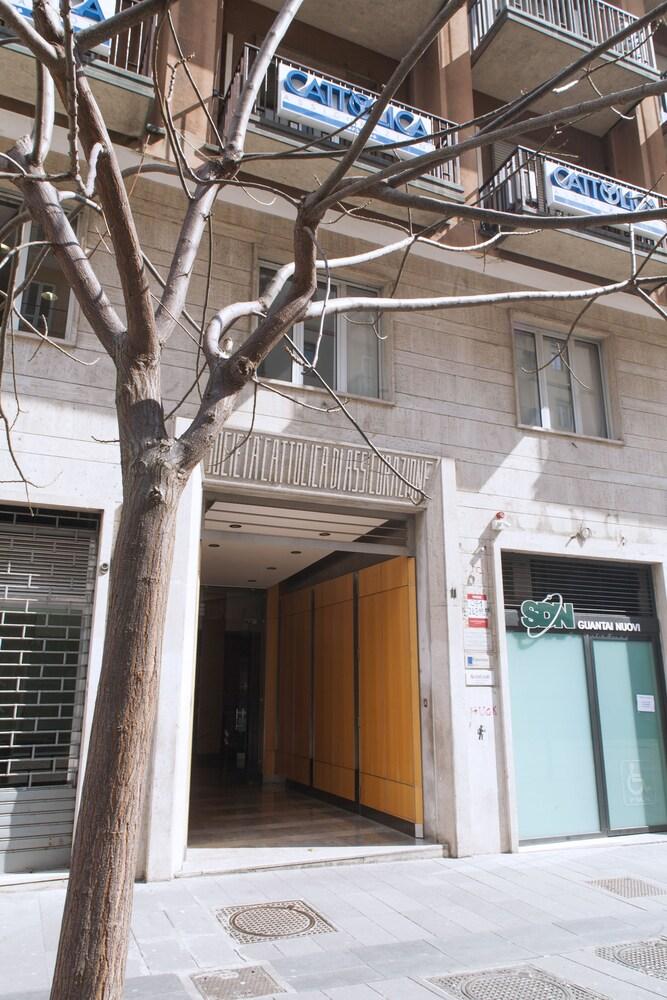 Guantai Prestige Apartments