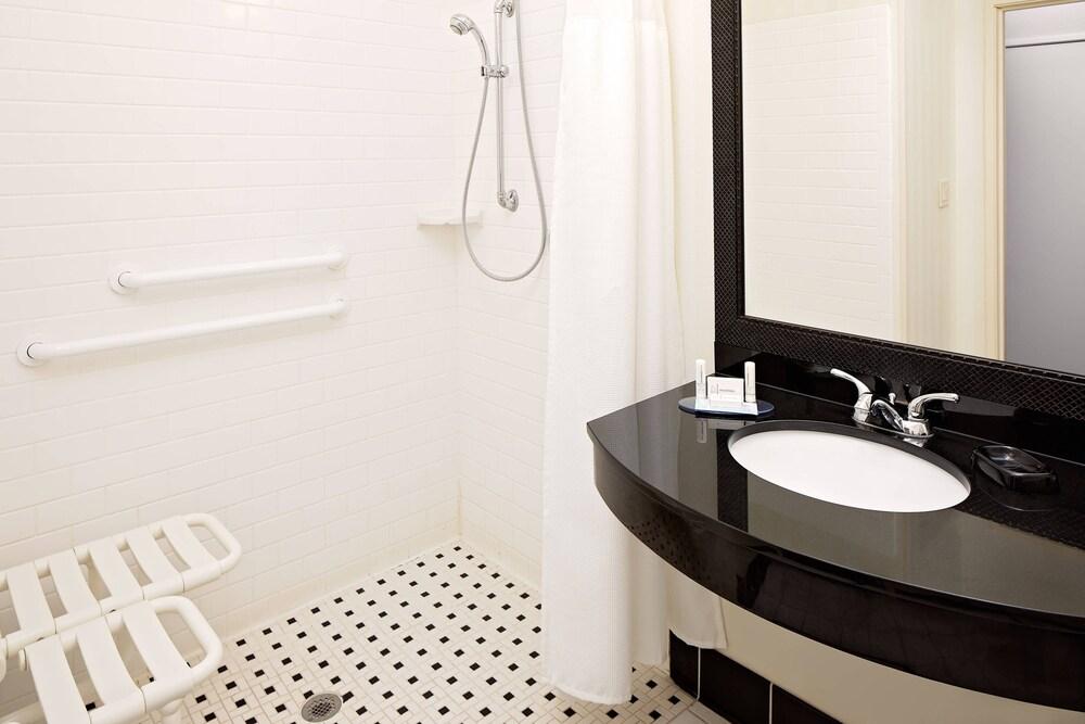 Gallery image of Fairfield Inn & Suites by Marriott Dallas Mansfield